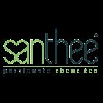 Santhee